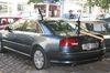 bulgaria_autos_04